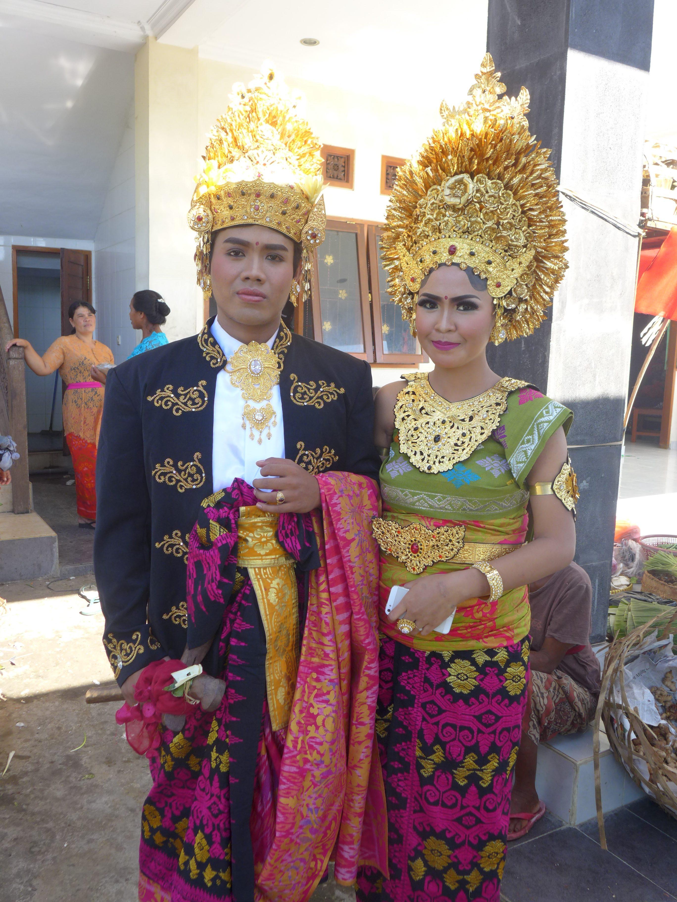 mariage-tourisme