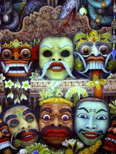 masques-tourisme-art