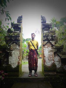bali-clement-temple