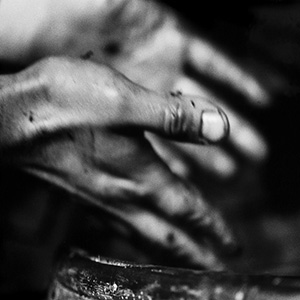 mains-soignant