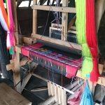 batak-tissage